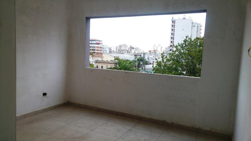 Foto Edificio en Moron Norte Munilla 1030 número 3