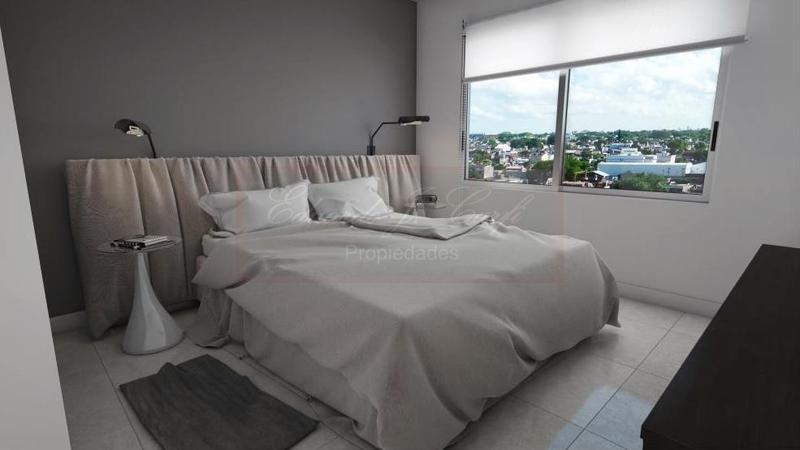 Foto Edificio en Castelar Norte POMPEYA 2426, Castelar Norte numero 9