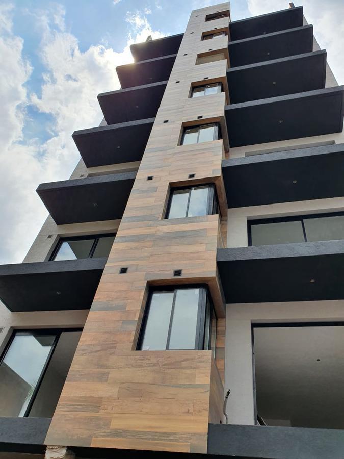 Foto Edificio en Ramos Mejia Sur Alberdi 350 número 5