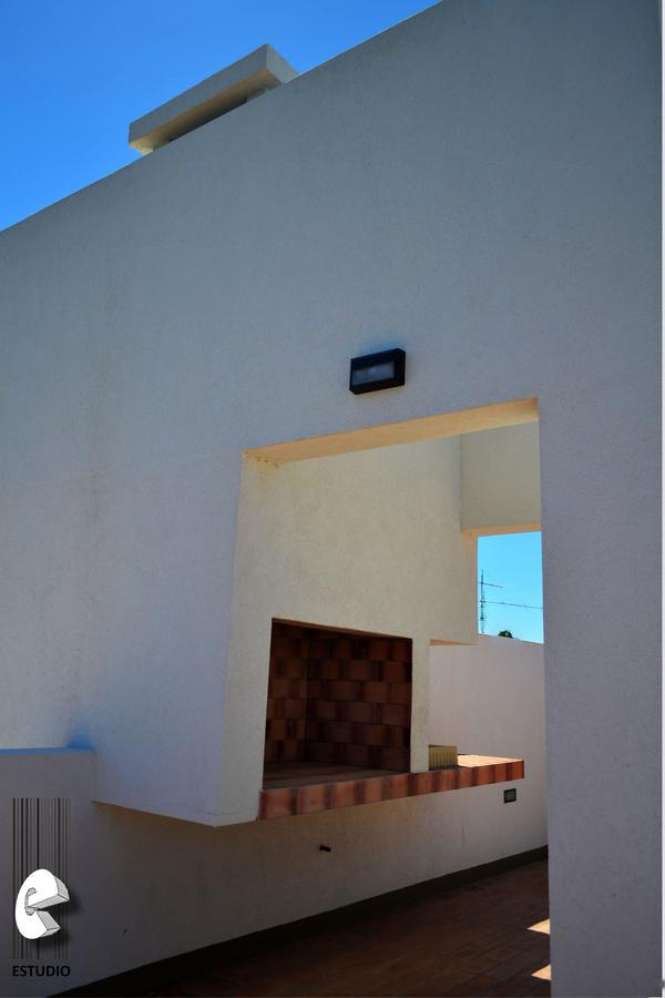 Foto Edificio en Santa Fe Laprida esquina Pasaje Fraga número 3