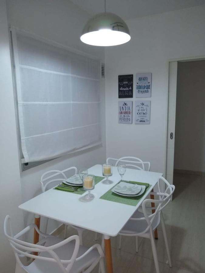 Foto Departamento en Venta en  Villa Crespo ,  Capital Federal  Loyola 400