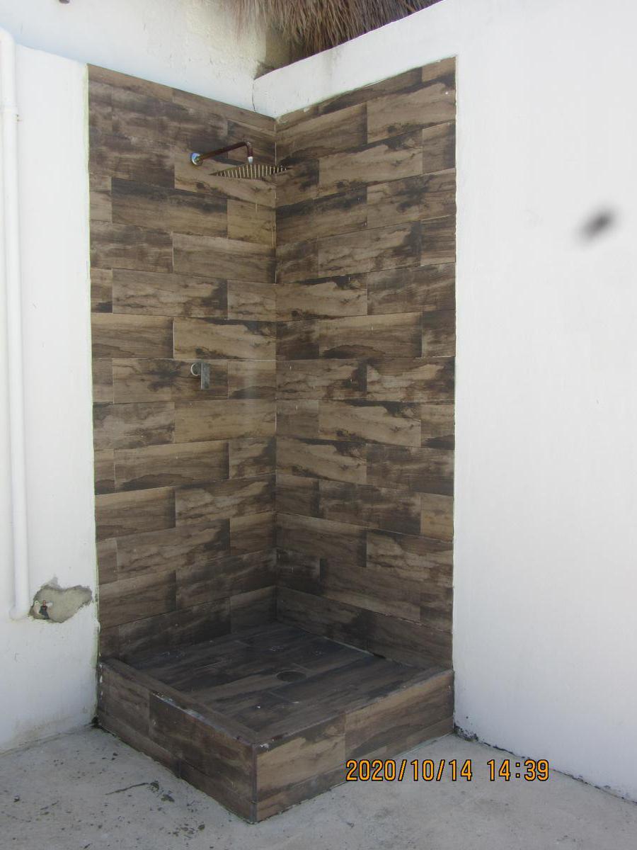 Foto Condominio en Zona Hotelera Sur BARU LUXURY HOMES COZUMEL número 35