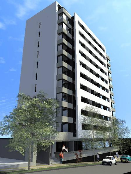 Foto Edificio en Confluencia República de Italia 200 número 3