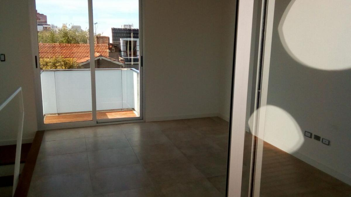 Foto Condominio en Olivos-Maipu/Uzal Mariano Moreno 1500 número 10