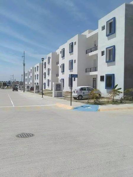 Foto Barrio Abierto en Balcones Vallarta 10 FRACCIONAMIENTO LOS SAUCES número 3