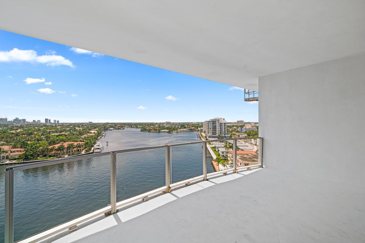 Foto Condominio en Broward 321 At Water's Edge Fort Lauderdale, Florida, USA  número 26