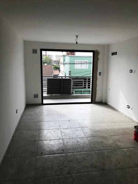 Foto Edificio en Moron Norte Tucuman 1000 número 16