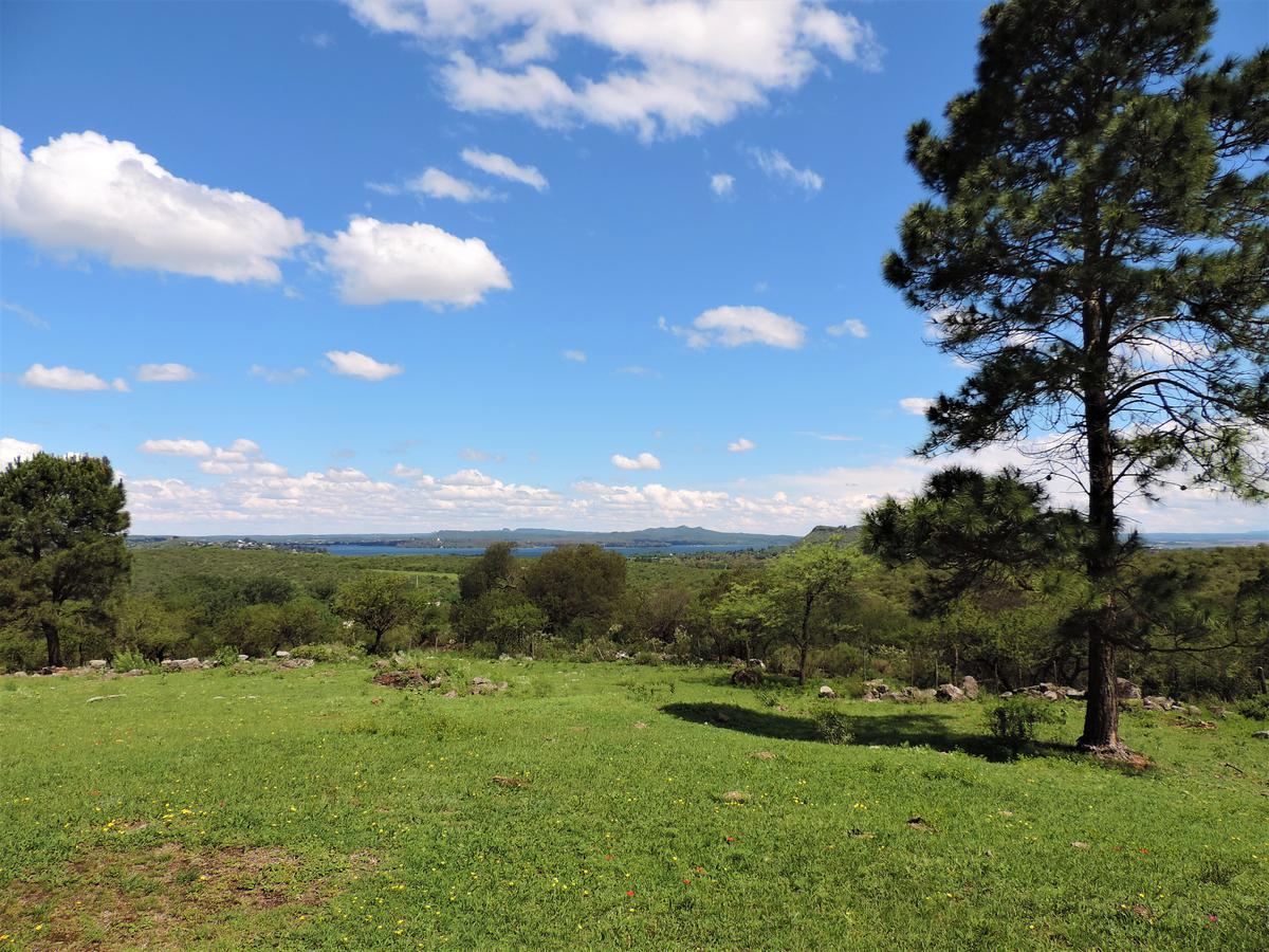 Foto  en Villa Del Dique Camino a las Bajadas S/N