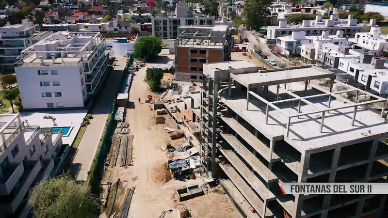 Foto Condominio en Cordoba Capital Fontanas del Sur  número 20