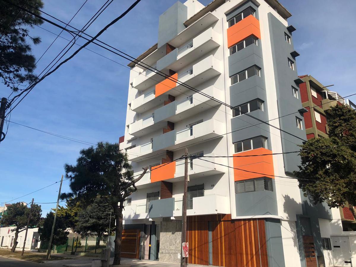 Foto Edificio en San Bernardo Del Tuyu Hernandarias 180 número 8