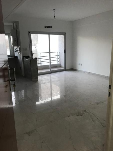 Foto Edificio en Liniers Murguiondo 900 número 10