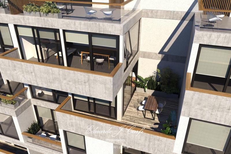 Foto Edificio en Ituzaingó Centro Paulino Rojas 550 número 3