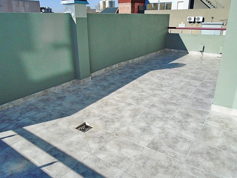 Foto Edificio en Saavedra García del Río 4000 número 11
