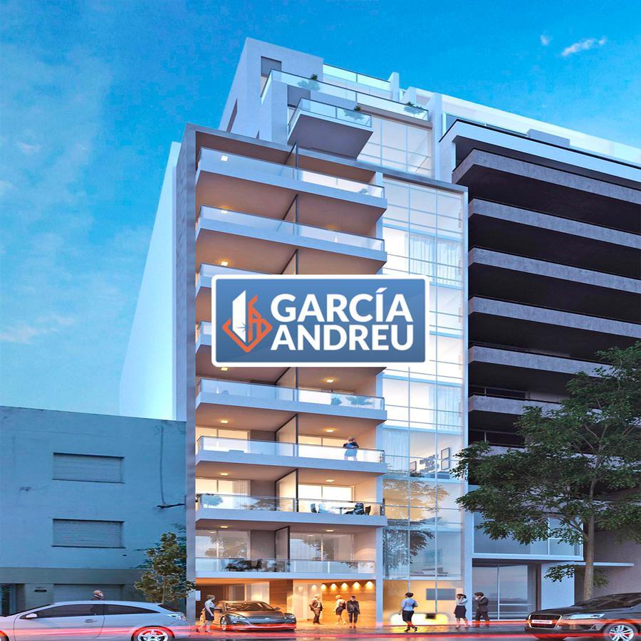 Foto  en Centro Norte Dorrego 200
