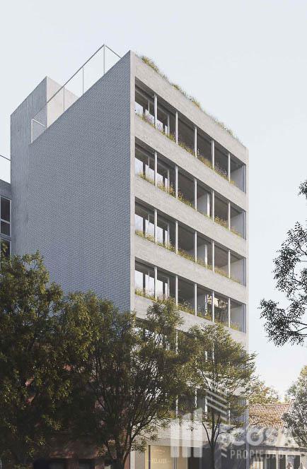 Foto Edificio en Centro Ituzaingo 1621 número 1