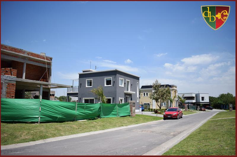 Foto Barrio Privado en Adrogue Soler 590 número 9