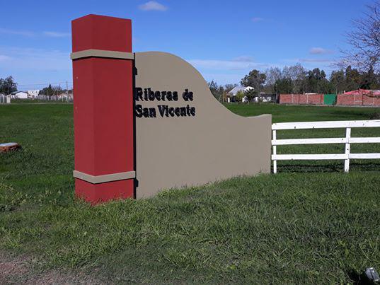 Foto Barrio Abierto en San Vicente Av. Presidente Peron al 1500 número 9