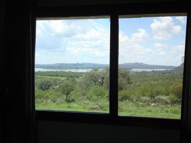 Foto Terreno en Venta en  Villa Del Dique,  Calamuchita  PUEBLO SIERRA