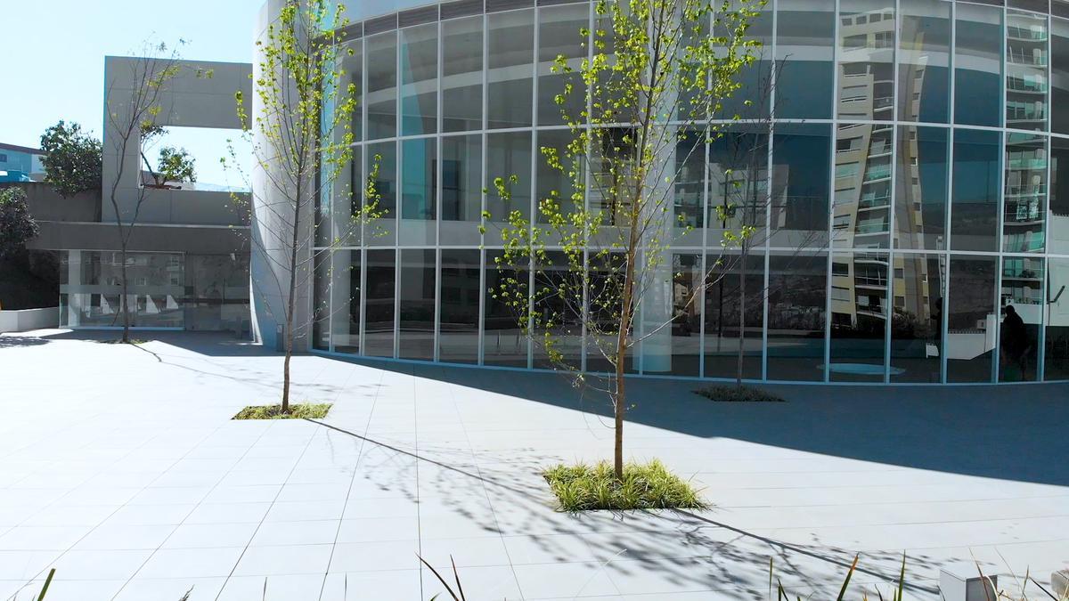 Foto Edificio en Bosque Real           Blvd. Bosque Real lt 14 mz 5     número 16