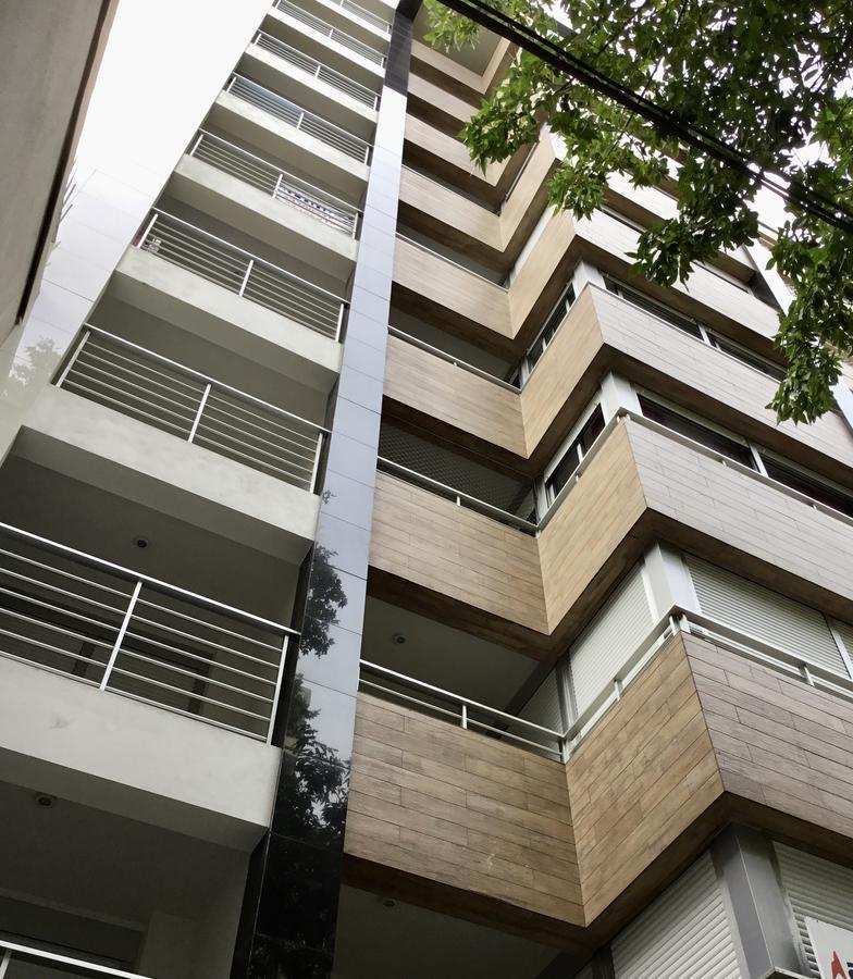 Foto Edificio en Pocitos             26 de marzo y Pereira           número 5