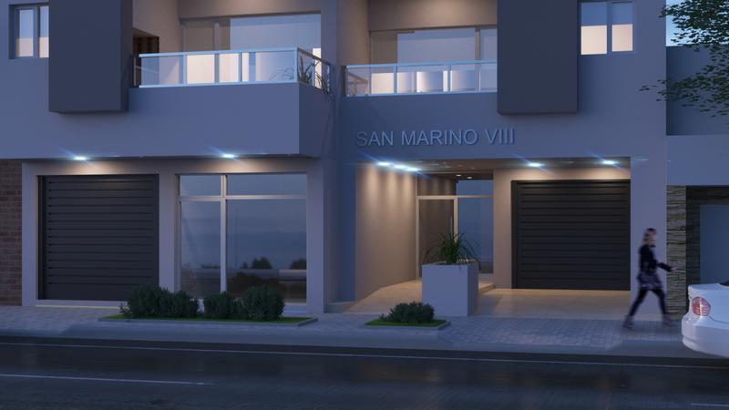 Foto Edificio en Area Centro ESPAÑA 631 número 5