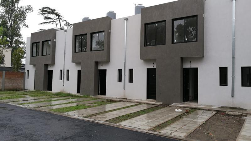 Foto Barrio Privado en Villa Gobernador Udaondo Chimbora 900 numero 2