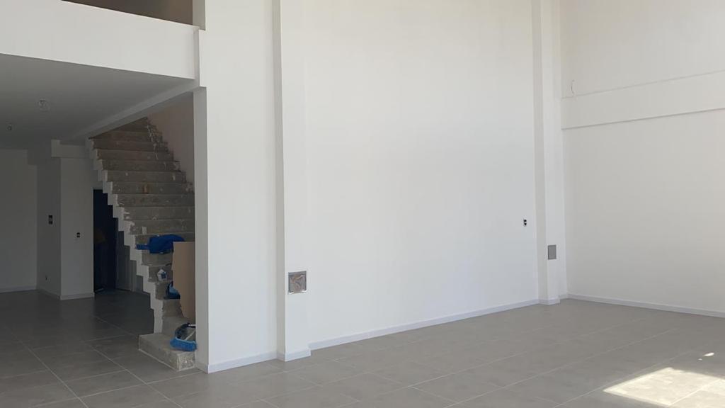 """Foto Edificio en Banfield Oeste HIPOLITO YRIGOYEN 7259 - EDIFICIO """"DOS REYES"""" número 10"""