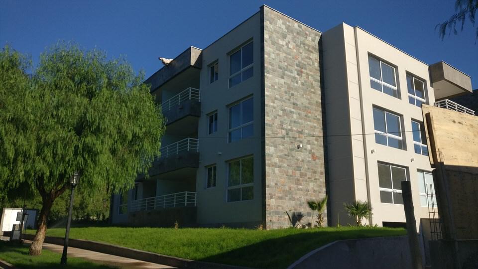Foto Condominio en Dalvian Condominio Ayres número 7