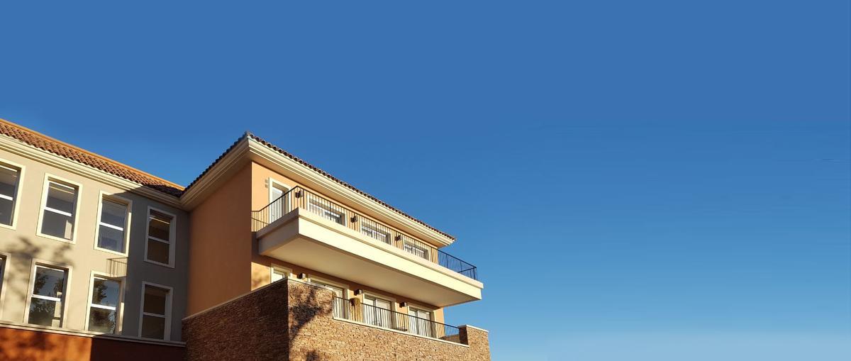 Foto Condominio en Pueblo Caamaño Pueblo Caamaño - Pilar número 15