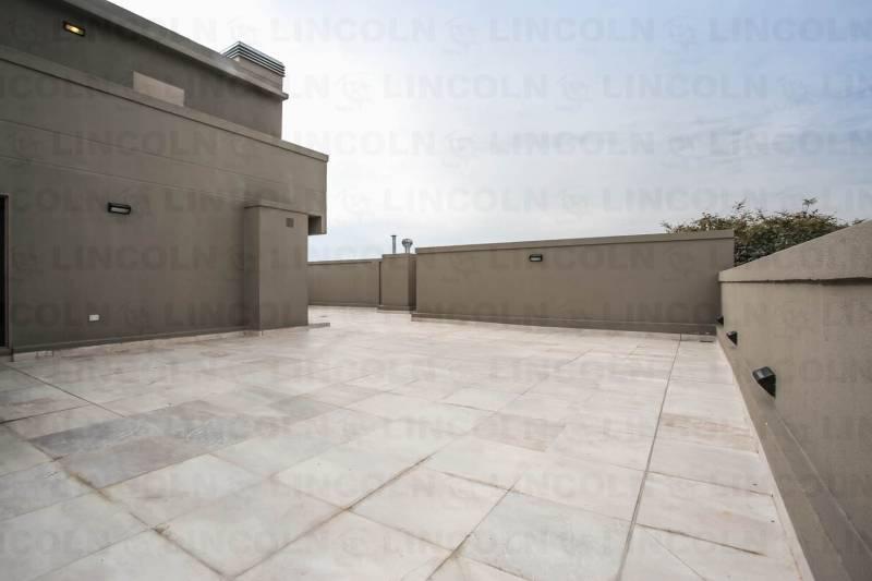 Foto Edificio en Villa Devoto José Luis Cantilo 4187 número 23