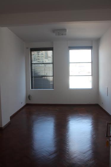 Foto Edificio de oficinas en Centro San Martin 100 número 5