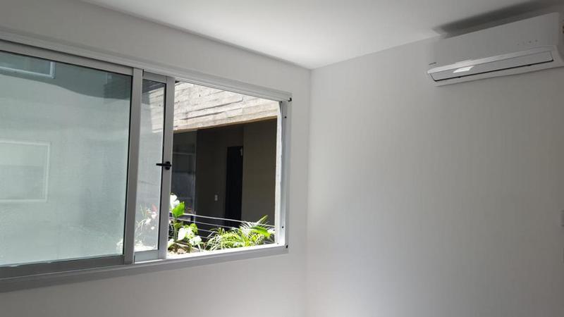 Foto Edificio en Villa Luro Pola al 569 número 28