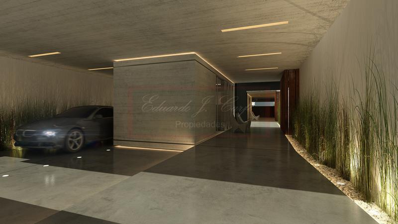 Foto Edificio en Castelar Norte NEWEN 3 - RODRIGUEZ PEÑA 862, Castelar Norte número 7
