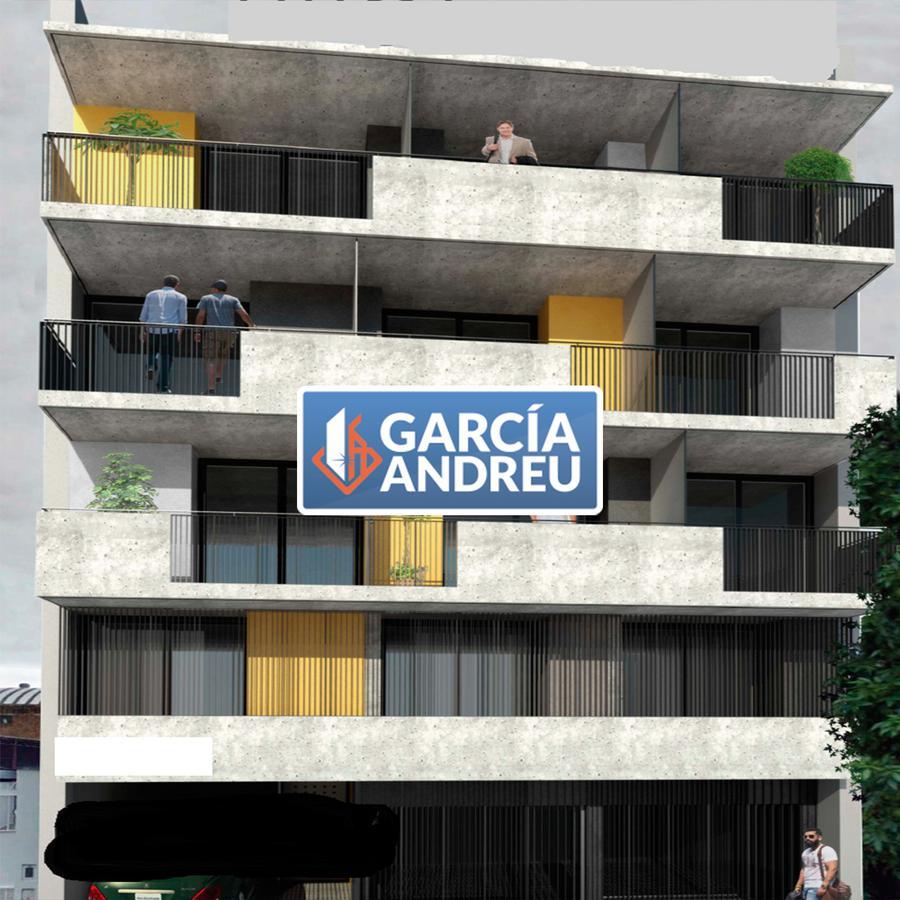 Foto  en Macrocentro Urquiza al 2800