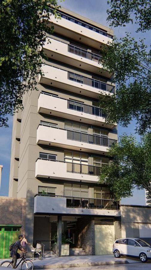 Foto  en La Plata calle 15 entre 45 y 46