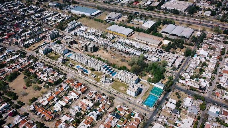 Foto Condominio en Cordoba Capital Fontanas del Sur  número 15