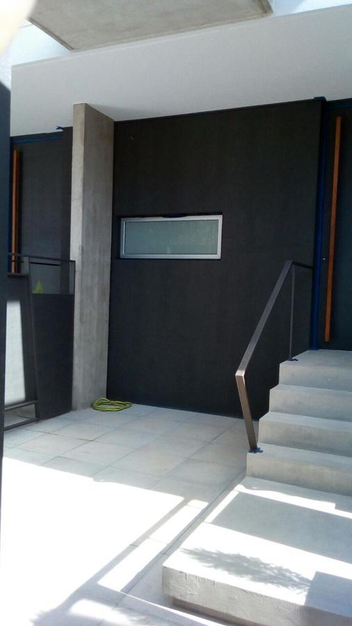 Foto Condominio en Olivos-Maipu/Uzal Mariano Moreno 1500 número 3