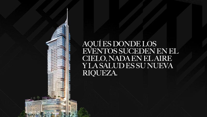 Foto Edificio en Downtown Miami  número 8