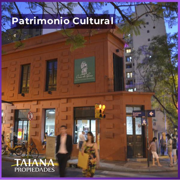 Foto Edificio en Nueva Cordoba             Lanin 9-Fructuoso Rivera 150           número 29