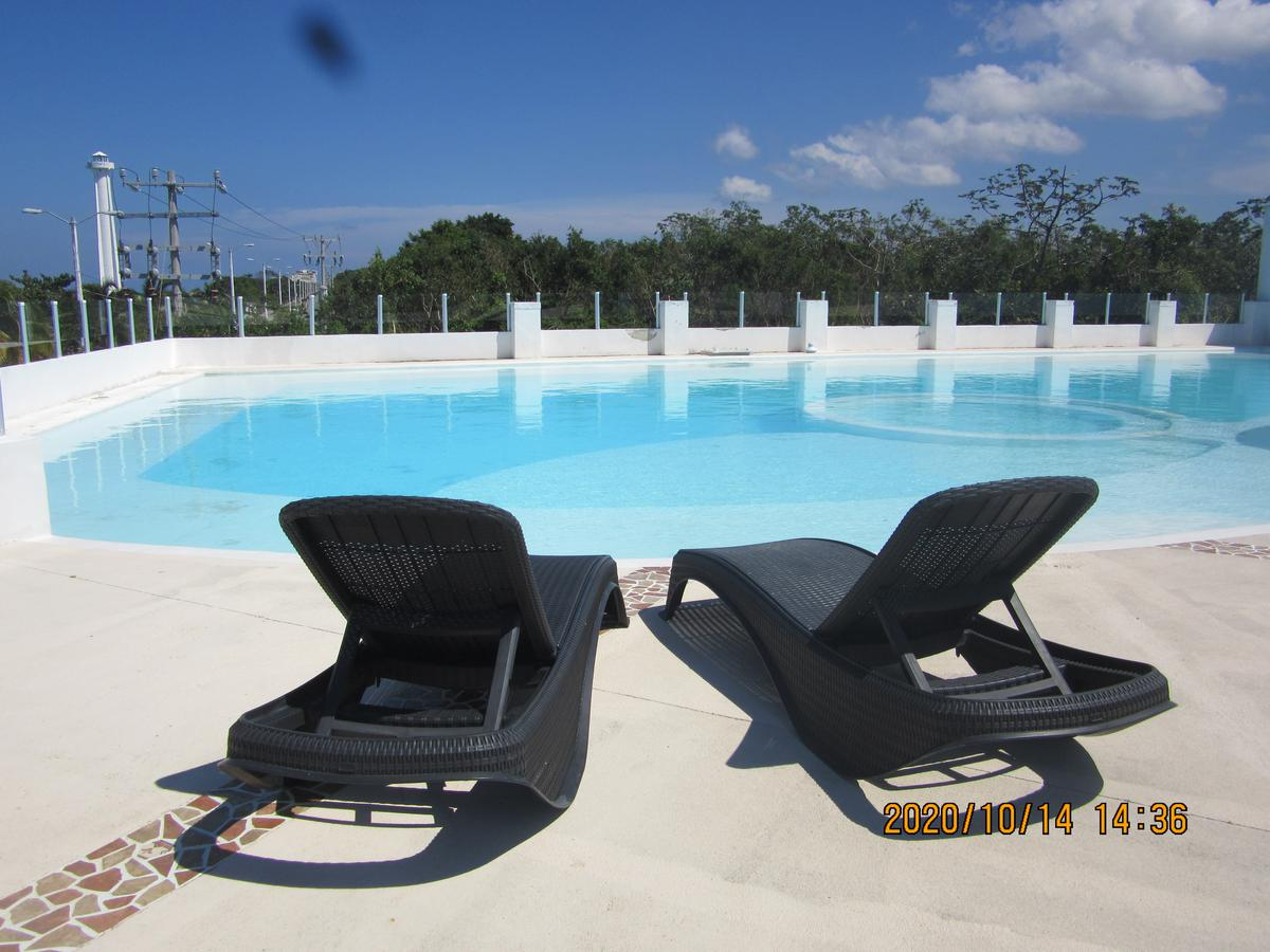Foto Condominio en Zona Hotelera Sur BARU LUXURY HOMES COZUMEL número 37