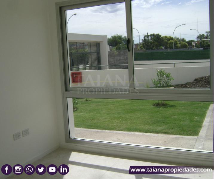 Foto Edificio en Jardin Av. O'Higgins 1500 número 6