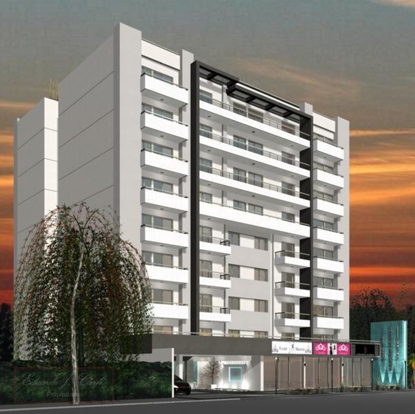 Foto Edificio en Castelar Norte Avellaneda 966 número 9