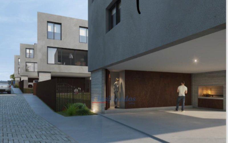 Foto Barrio Privado en Villa Belgrano Propiedades de 2 Dormitorios en ZONA NORTE número 2