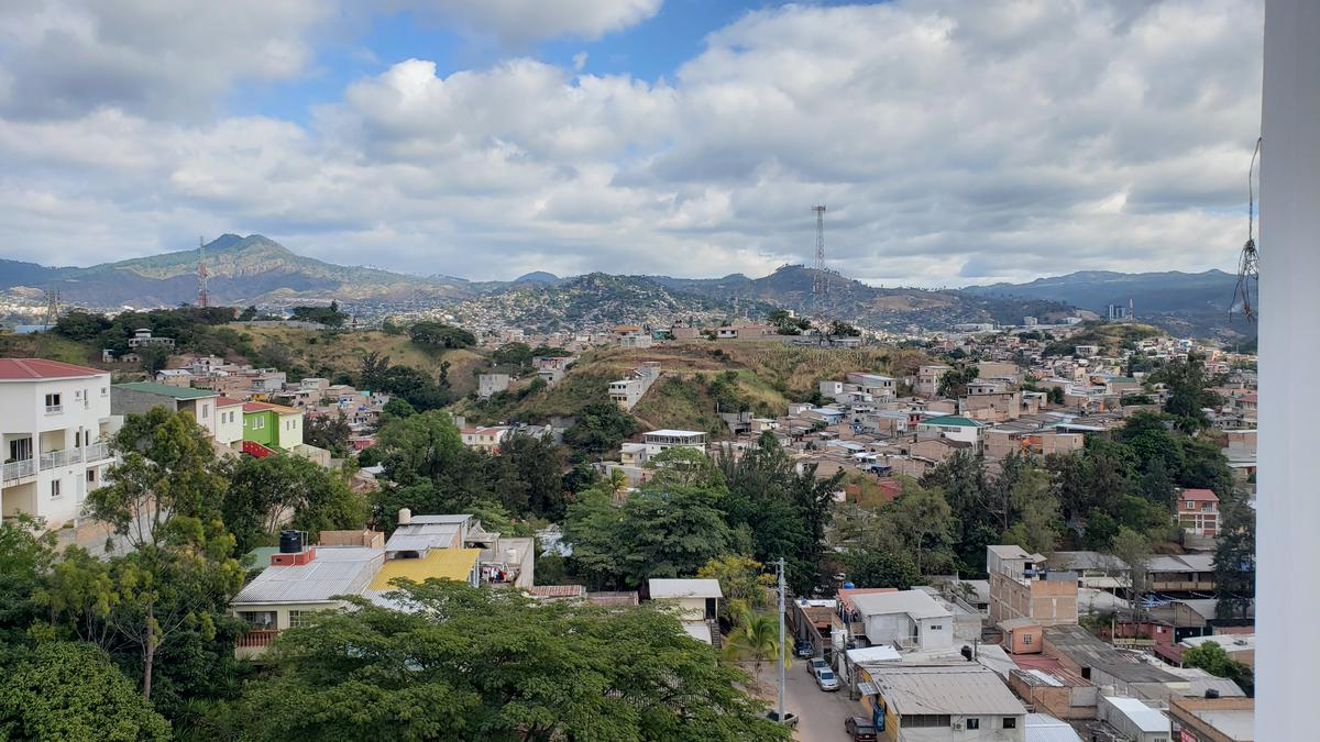 Foto Edificio en Lomas de Miraflores Torre AVA - Lomas de Miraflores número 5