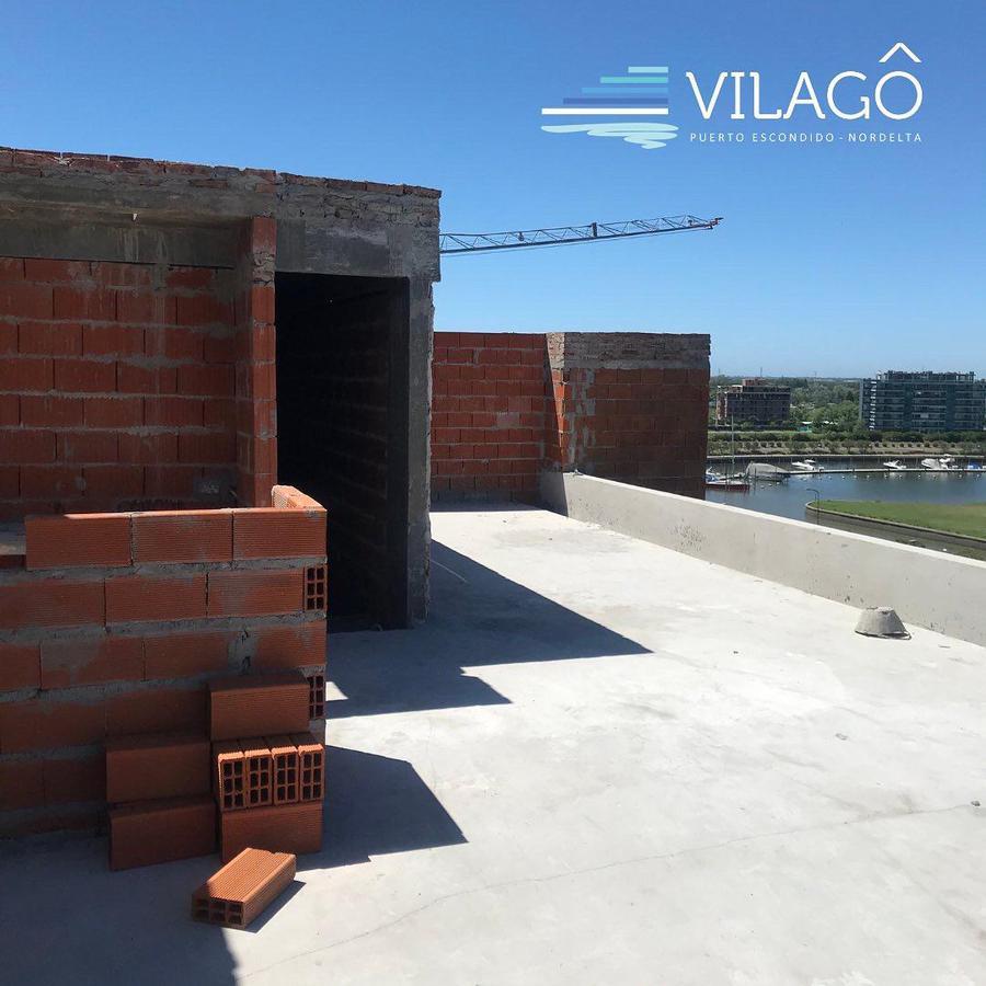 Foto Condominio en Vilago  Vilago - Puerto Escondido - Nordelta número 28