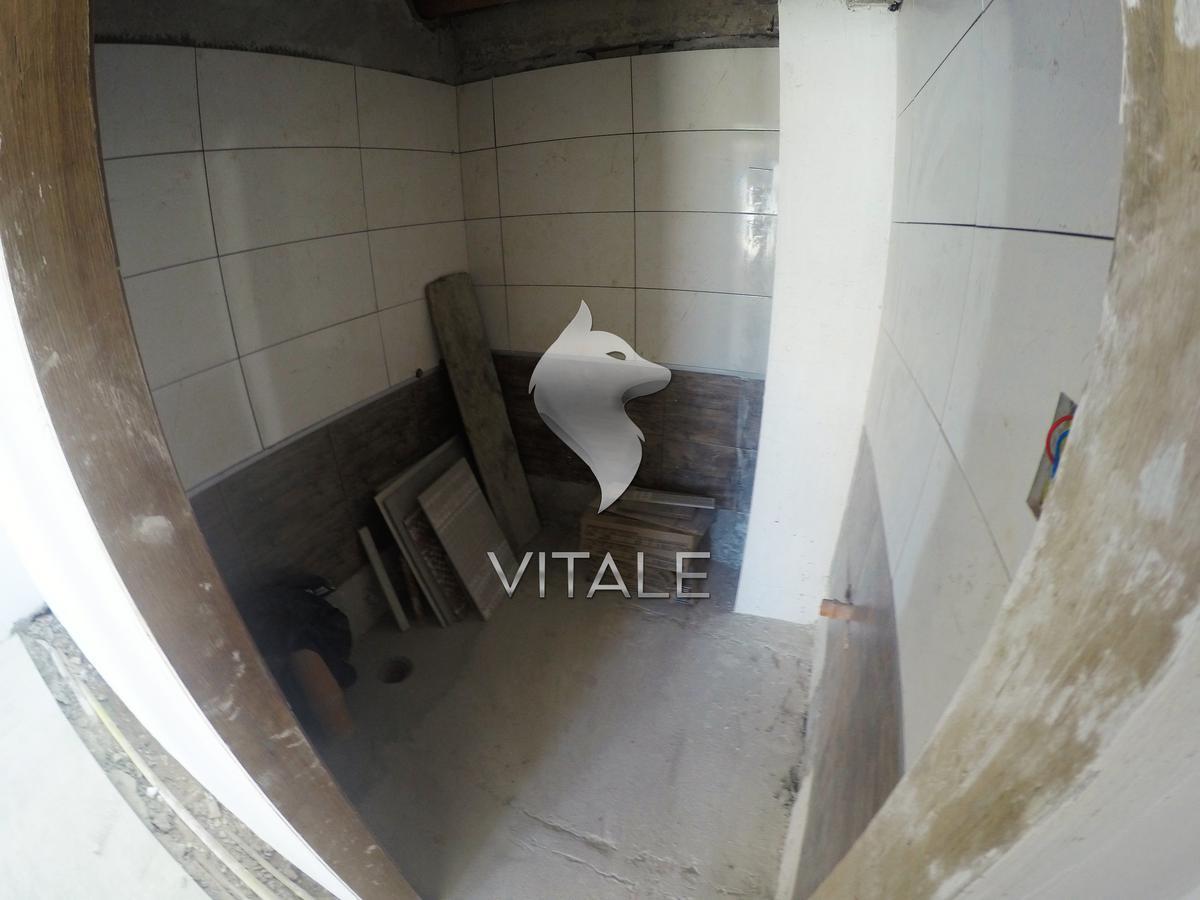 Foto Edificio en La Perla Norte Sgto. Cabral 73 número 5