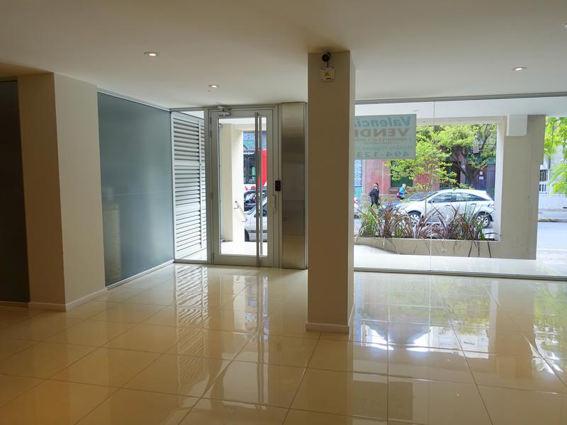 Foto Edificio en Centro Bolivar y Cordoba número 17