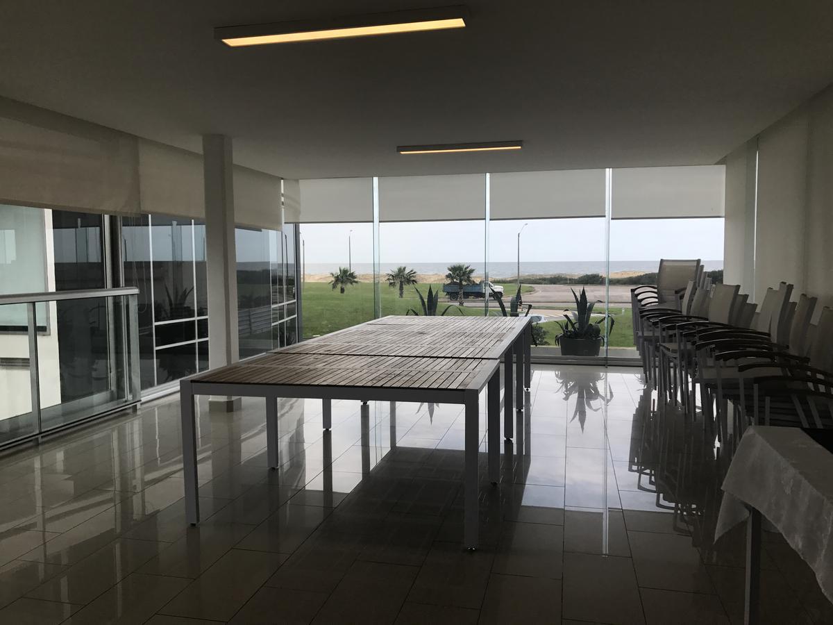 Foto Departamento en Venta en  Playa Brava,  Punta del Este  Brava