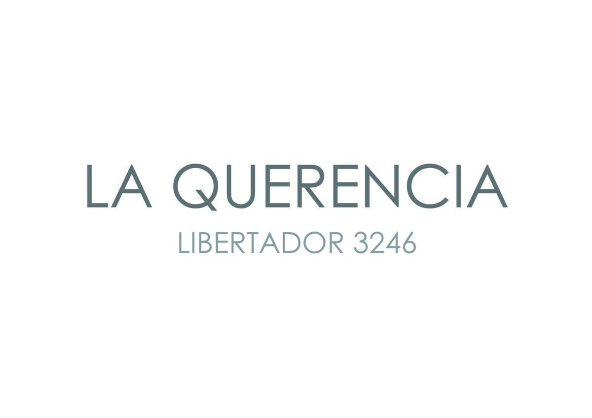 Foto Departamento en Venta en  Punta Chica,  San Fernando                                  Avenida Libertador 3200, 2E