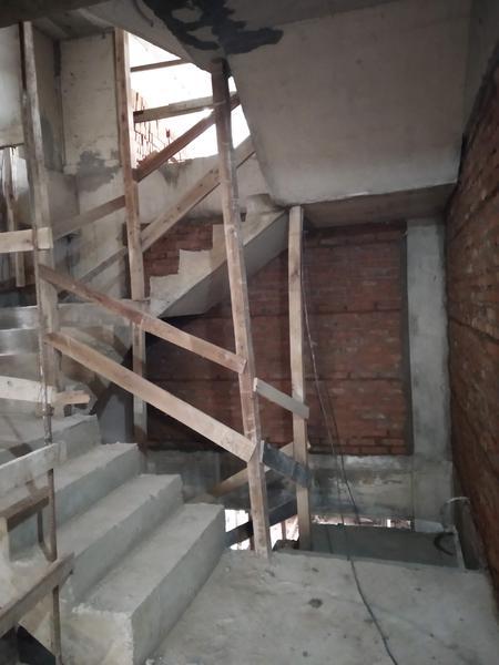 Foto Edificio en Palermo Hollywood Bonpland y Guatemala número 29